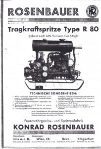 1. TS 8 - 1943