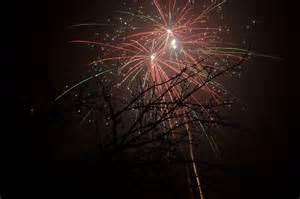 Die Freiwillige Feuerwehr Moorenbrunn wünscht allen ein Gesundes Neues Jahr!!